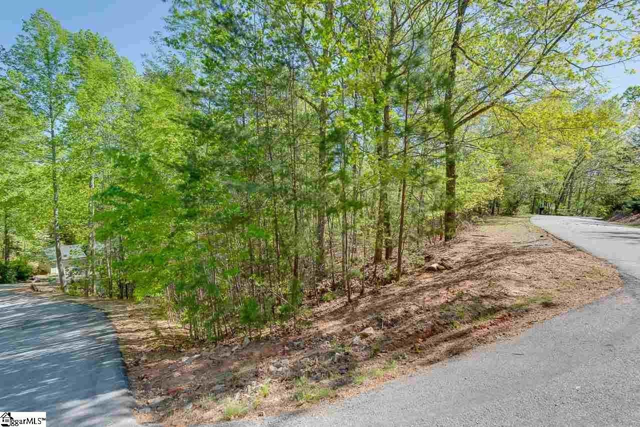 5. Residential Lot for Sale at Keowee Key, Salem, SC 29676