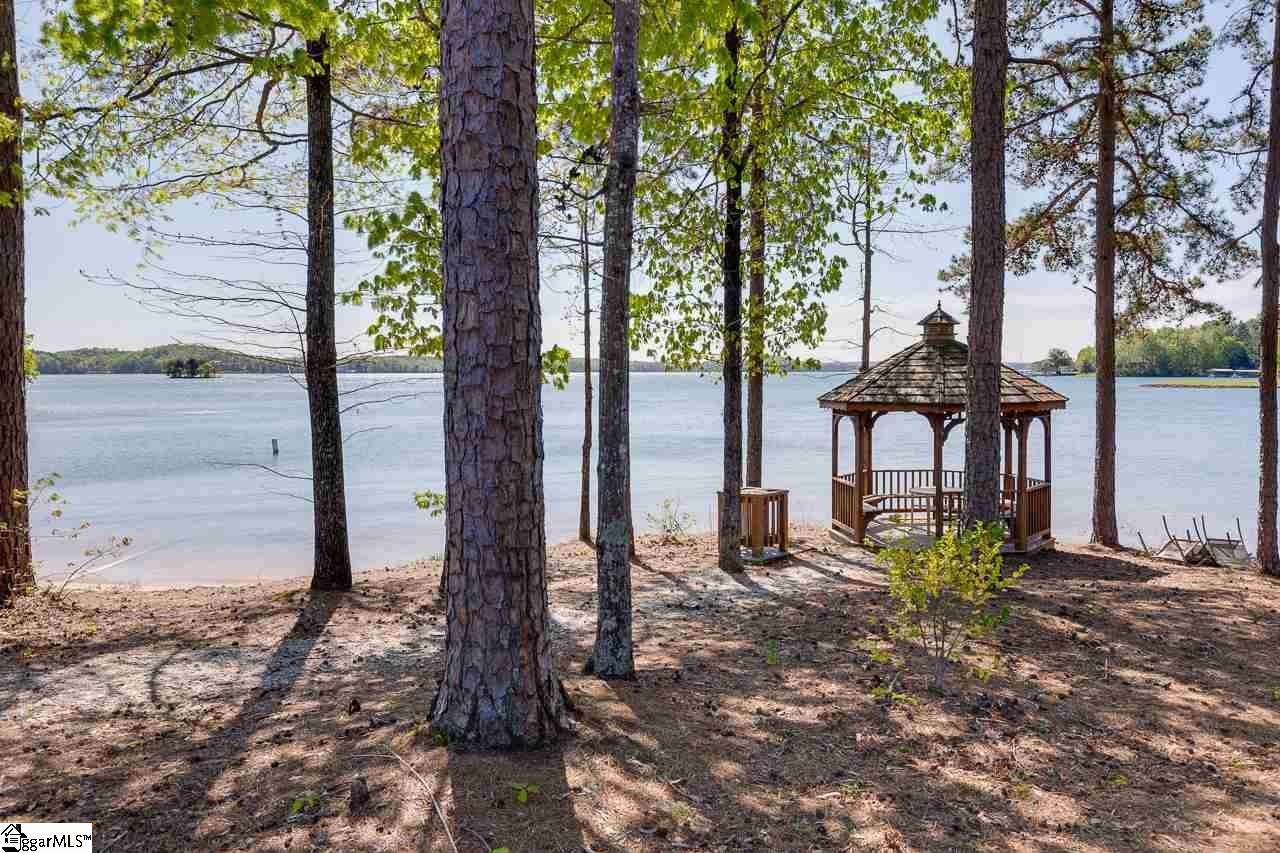 6. Residential Lot for Sale at Keowee Key, Salem, SC 29676