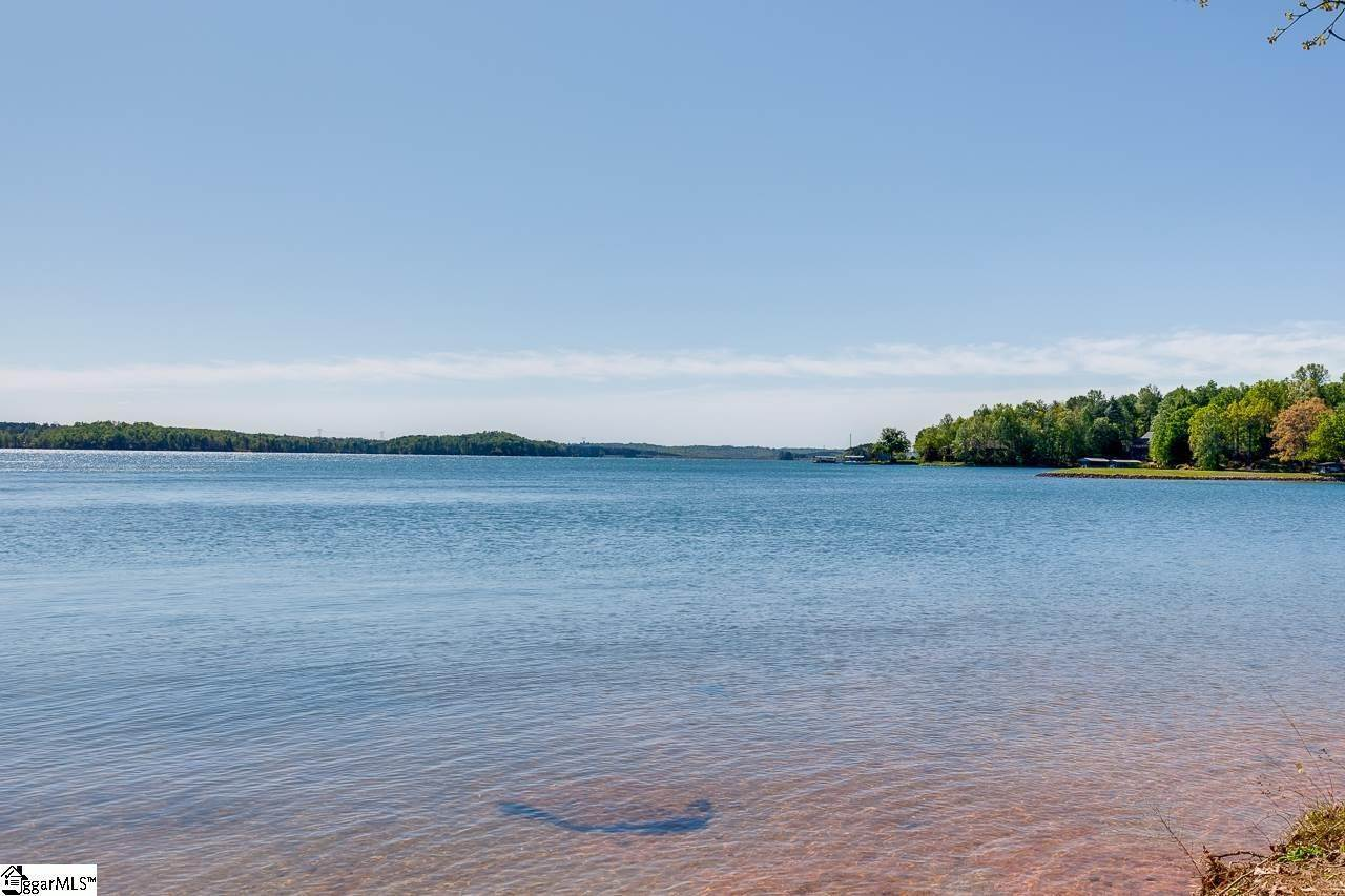7. Residential Lot for Sale at Keowee Key, Salem, SC 29676