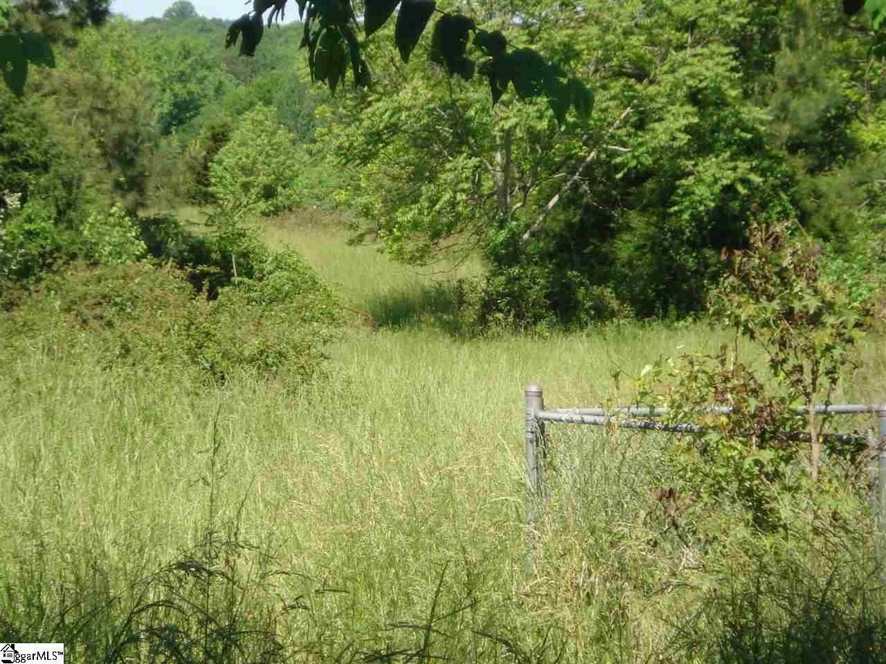 Land for Sale at Spartanburg, SC 29302