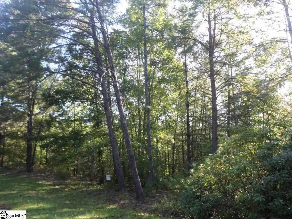 2. Residential Lot for Sale at The Cliffs At Keowee Vineyards, Sunset, SC 29685