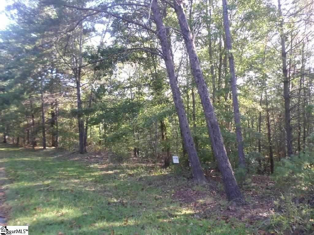 3. Residential Lot for Sale at The Cliffs At Keowee Vineyards, Sunset, SC 29685