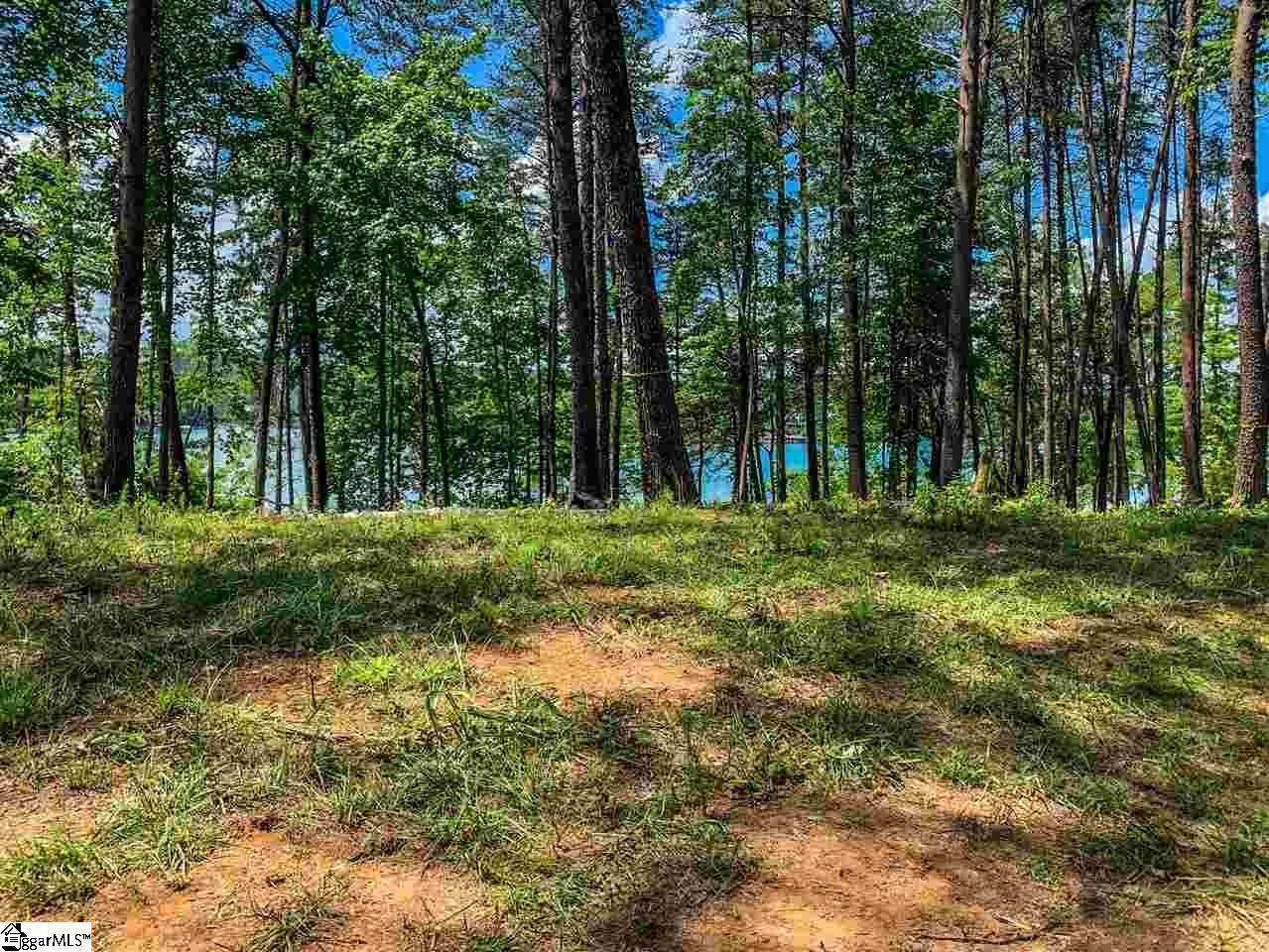 5. Residential Lot for Sale at The Reserve At Lake Keowee, Sunset, SC 29685