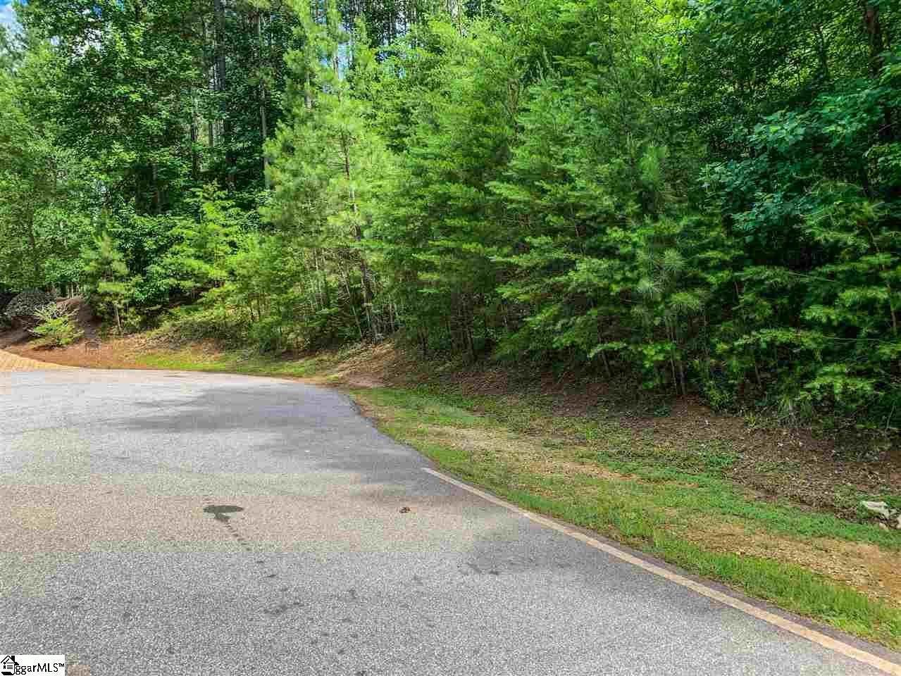 6. Residential Lot for Sale at The Cliffs At Keowee Springs, Six Mile, SC 29682