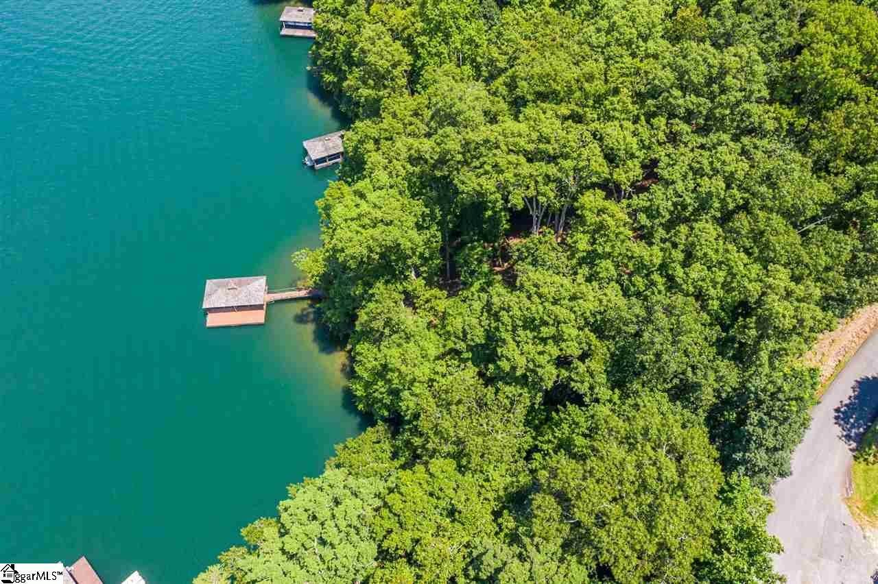 20. Residential Lot for Sale at The Reserve At Lake Keowee, Sunset, SC 29685