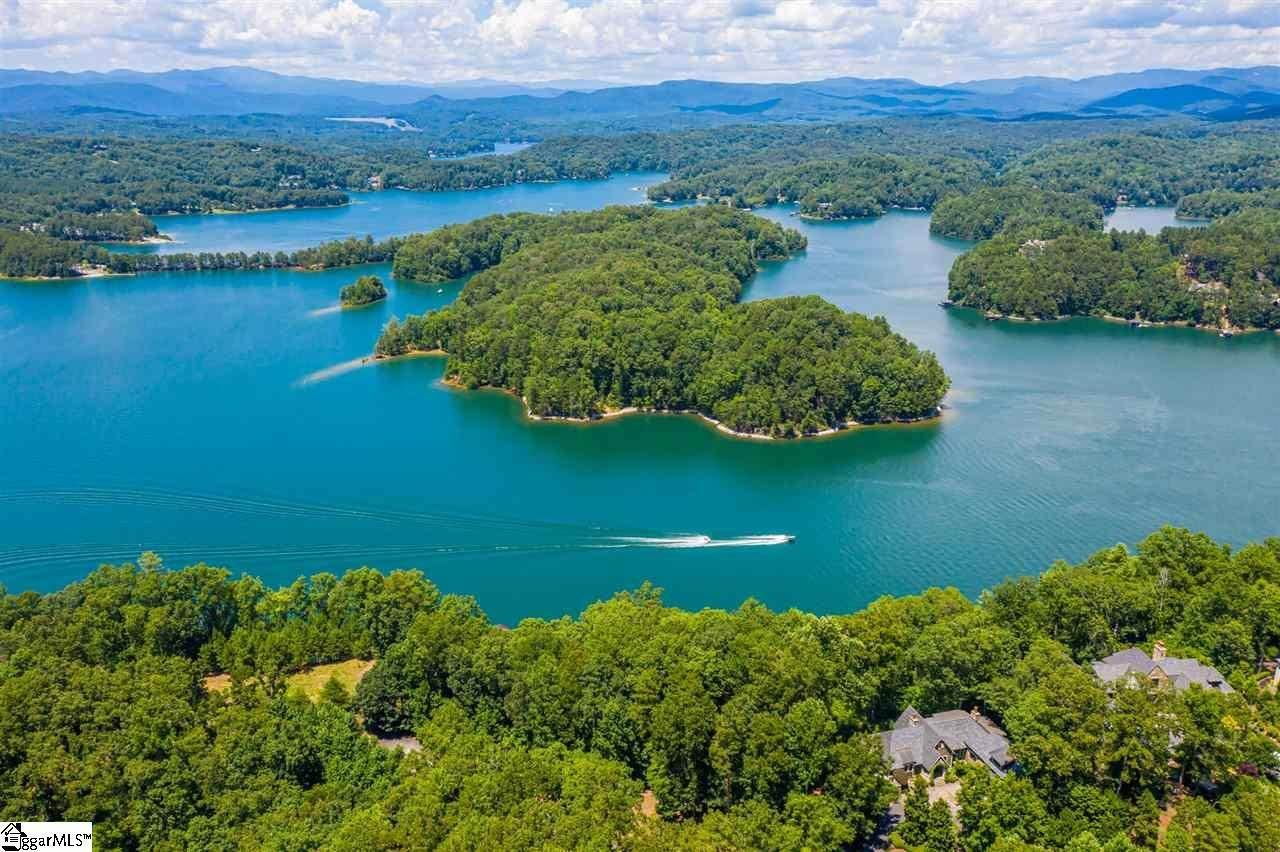 24. Residential Lot for Sale at The Reserve At Lake Keowee, Sunset, SC 29685