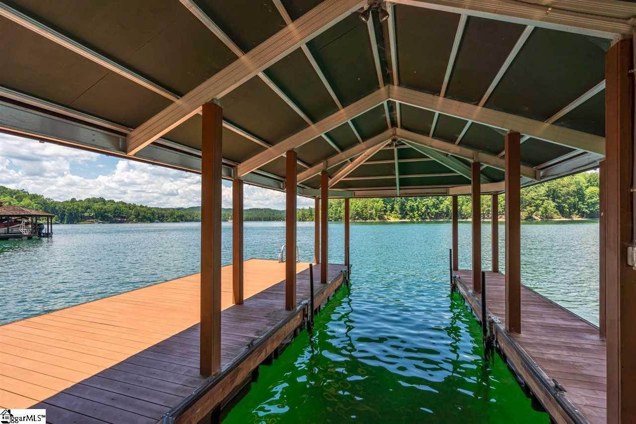 26. Residential Lot for Sale at The Reserve At Lake Keowee, Sunset, SC 29685