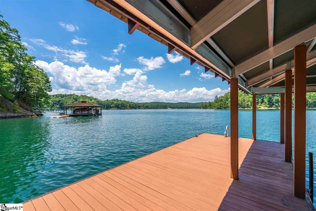 27. Residential Lot for Sale at The Reserve At Lake Keowee, Sunset, SC 29685