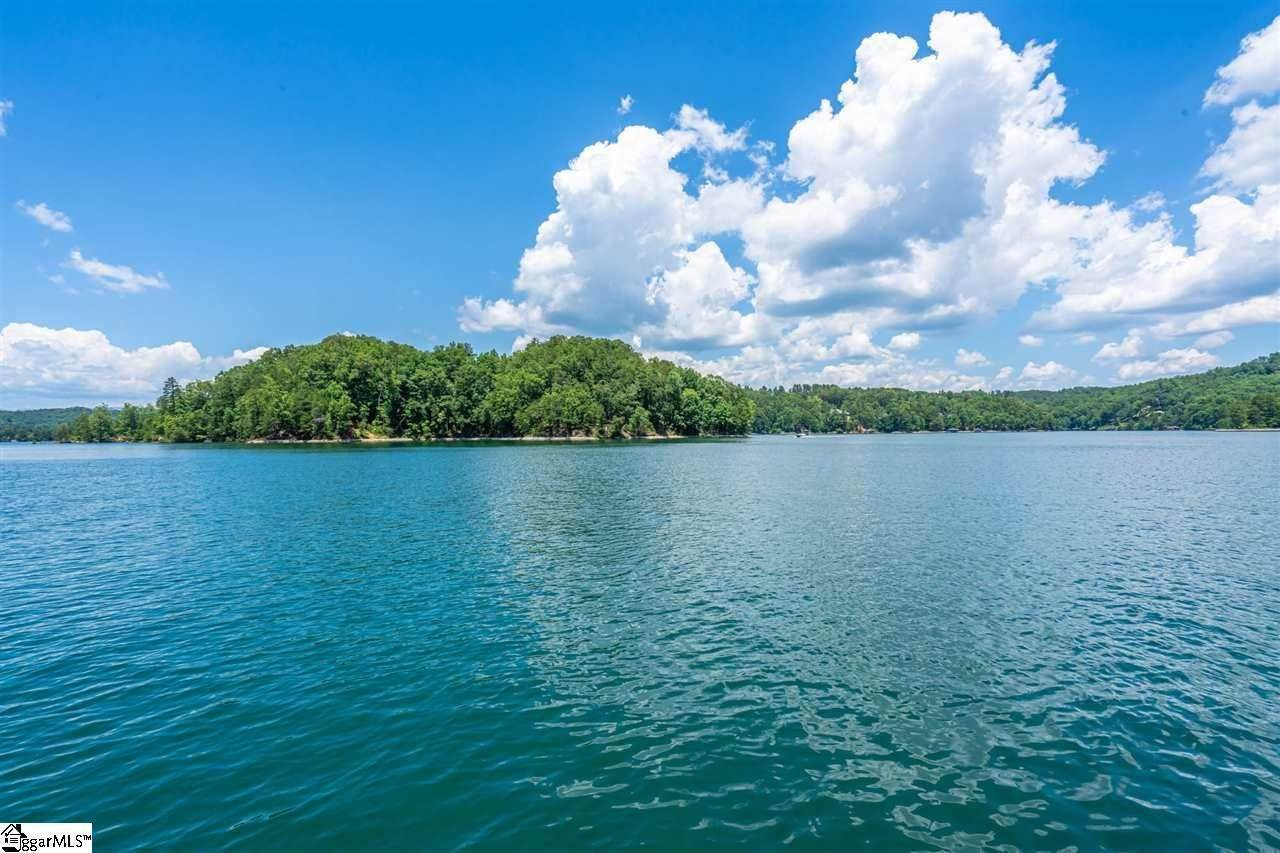 28. Residential Lot for Sale at The Reserve At Lake Keowee, Sunset, SC 29685