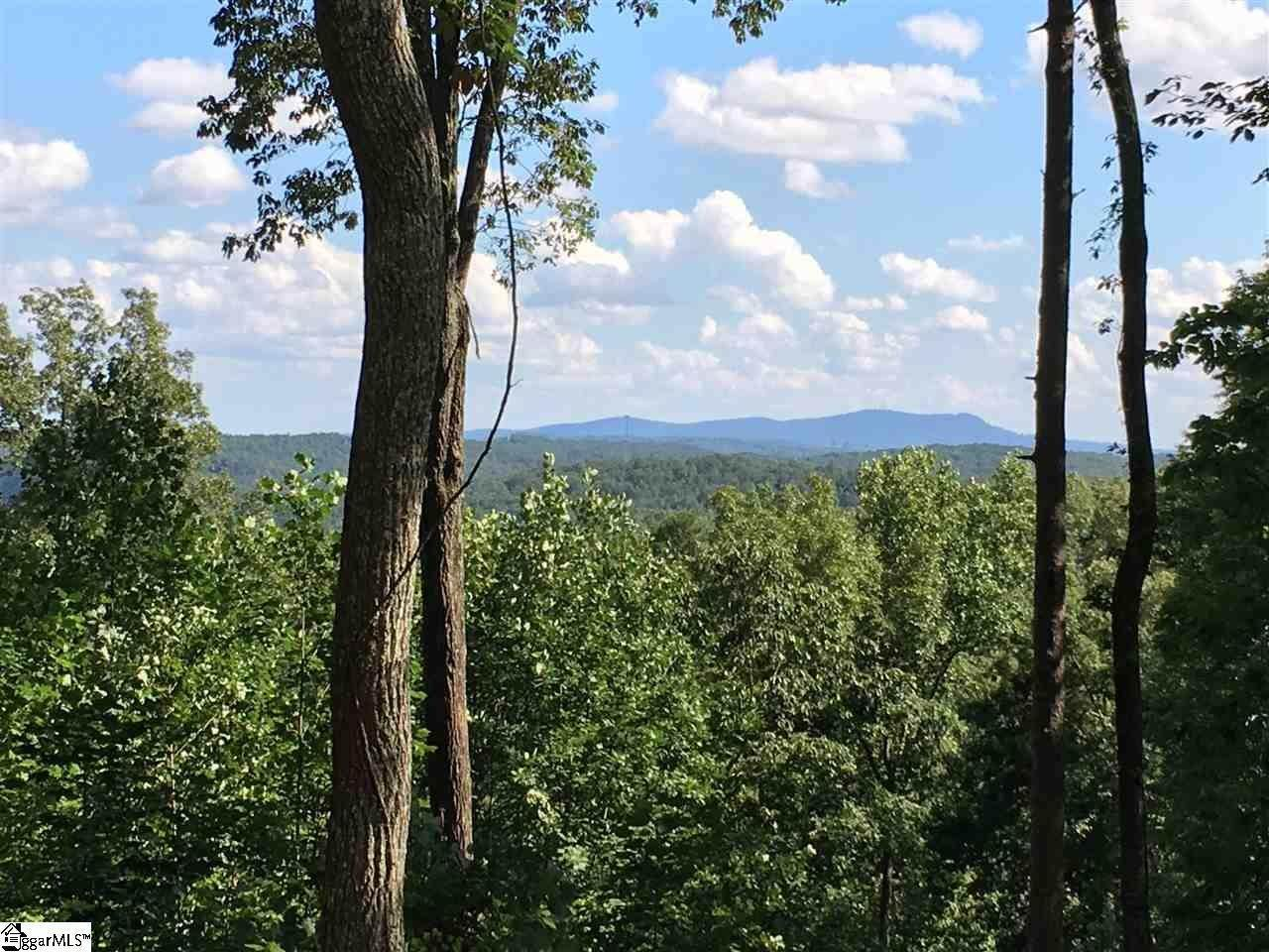 Residential Lot for Sale at The Cliffs At Mountain Park, Marietta, SC 29661