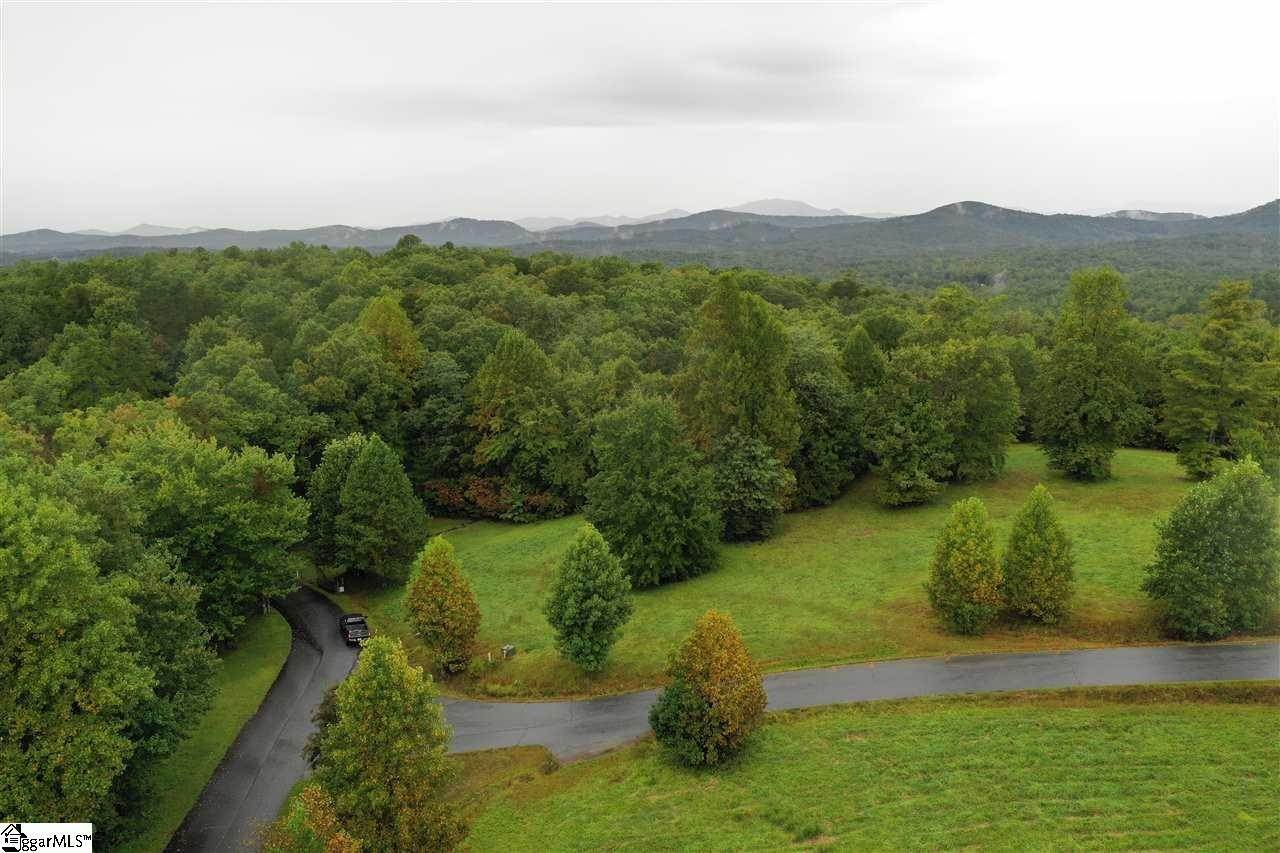 Residential Lot for Sale at Mountain Rest, SC 29664