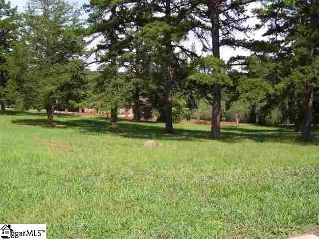 Residential Lot for Sale at Easley, SC 29642