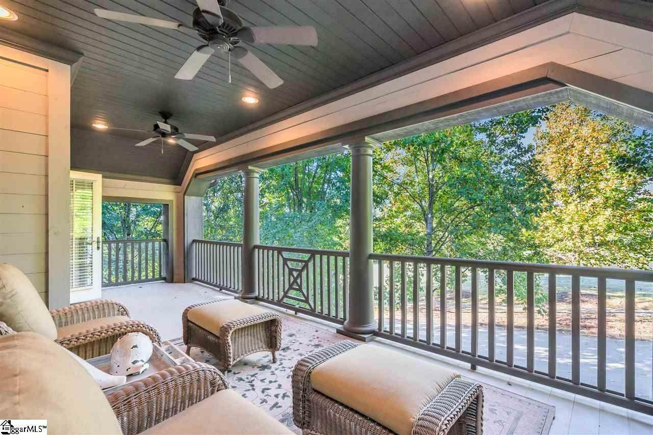 17. Single Family Homes for Sale at The Reserve At Lake Keowee, Sunset, SC 29685