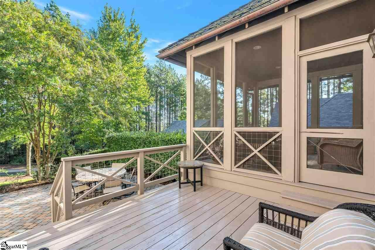 23. Single Family Homes for Sale at The Reserve At Lake Keowee, Sunset, SC 29685