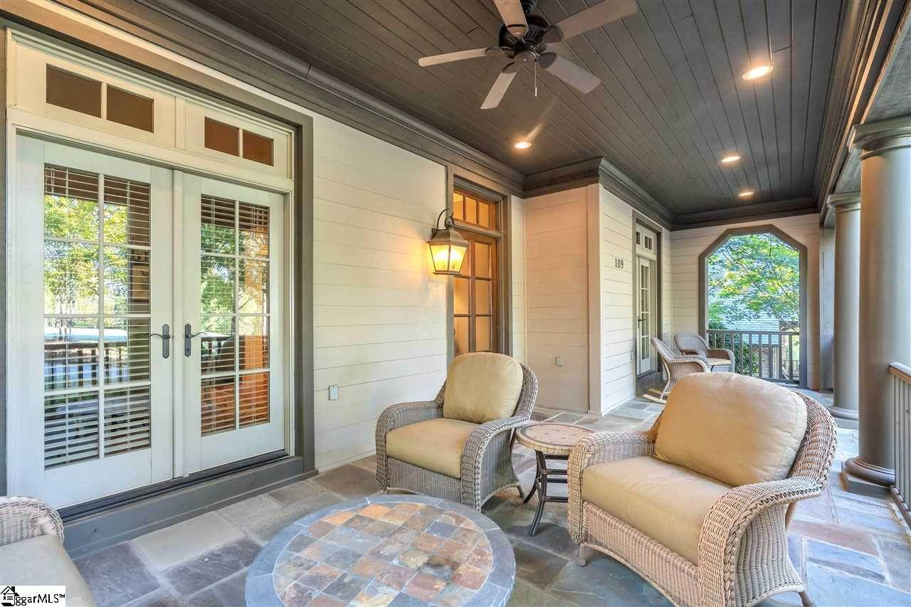6. Single Family Homes for Sale at The Reserve At Lake Keowee, Sunset, SC 29685