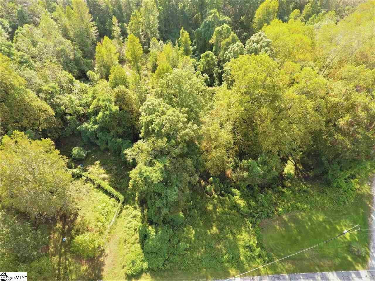 Acreage for Sale at Pacolet, SC 29372