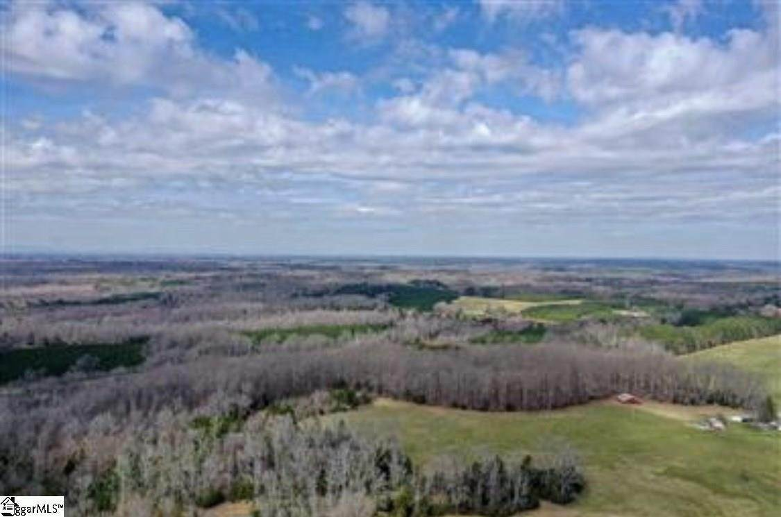 Acreage for Sale at Spartanburg, SC 29474
