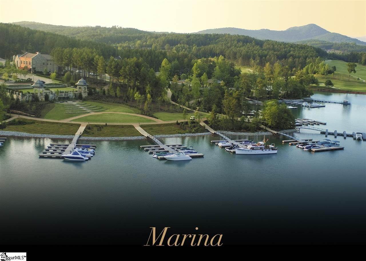 17. Residential Lot for Sale at The Reserve At Lake Keowee, Sunset, SC 29685