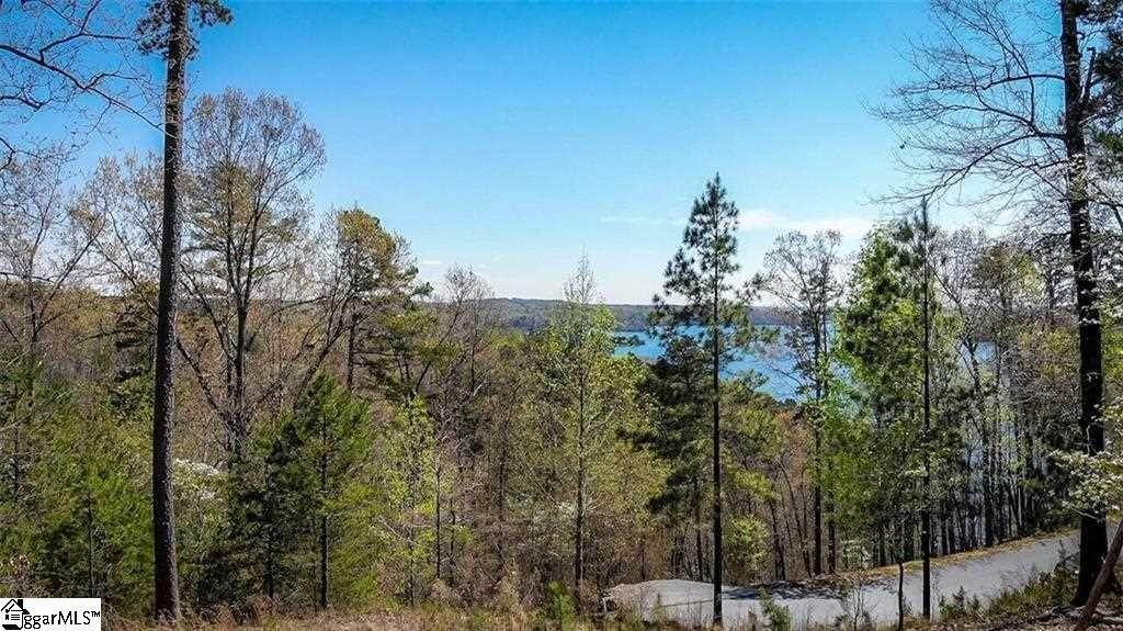 7. Residential Lot for Sale at The Reserve At Lake Keowee, Sunset, SC 29685