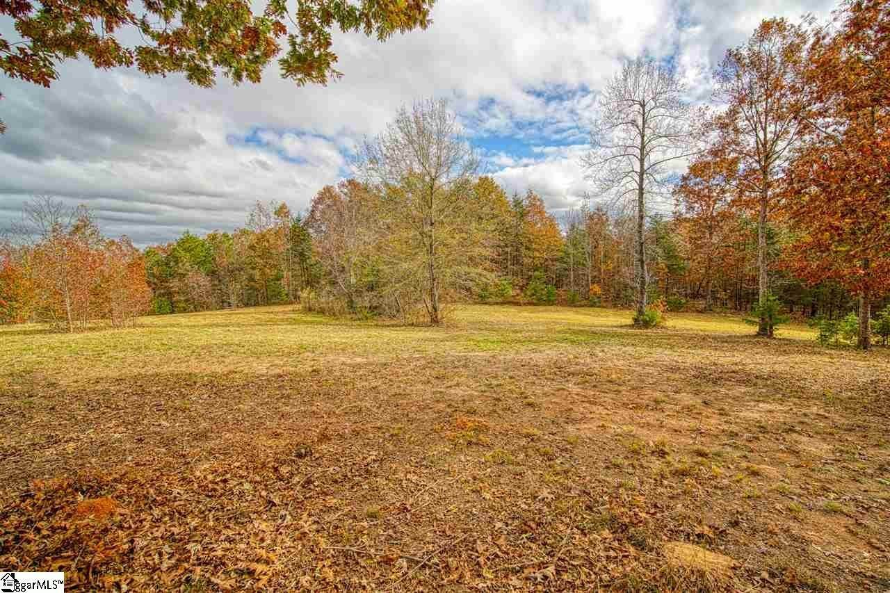 Acreage for Sale at Campobello, SC 29322