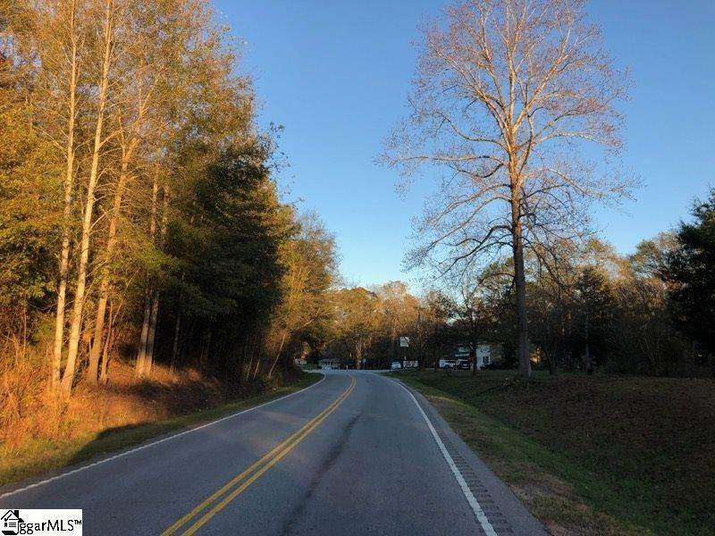 Residential Lot for Sale at Enoree, SC 29335