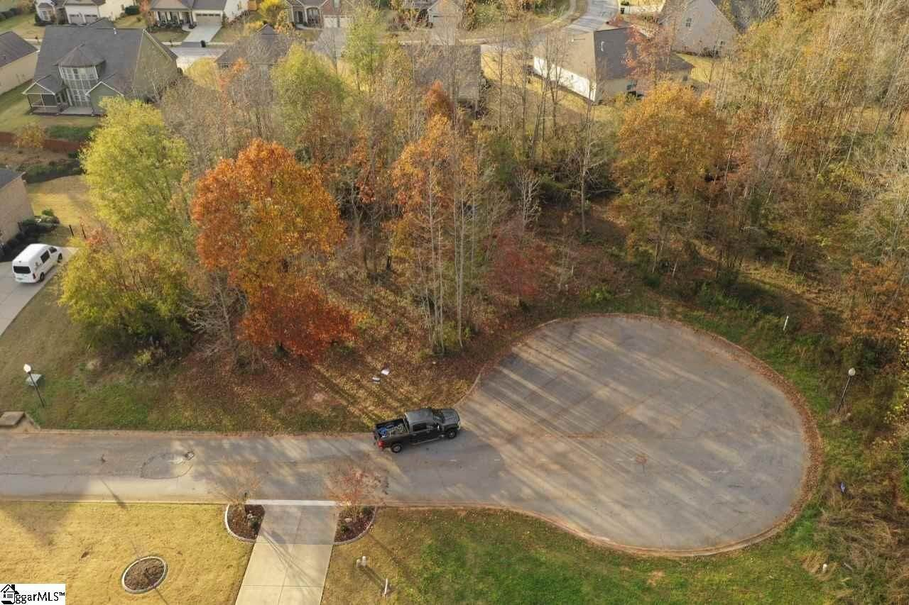 Residential Lot for Sale at Anderson, SC 29621