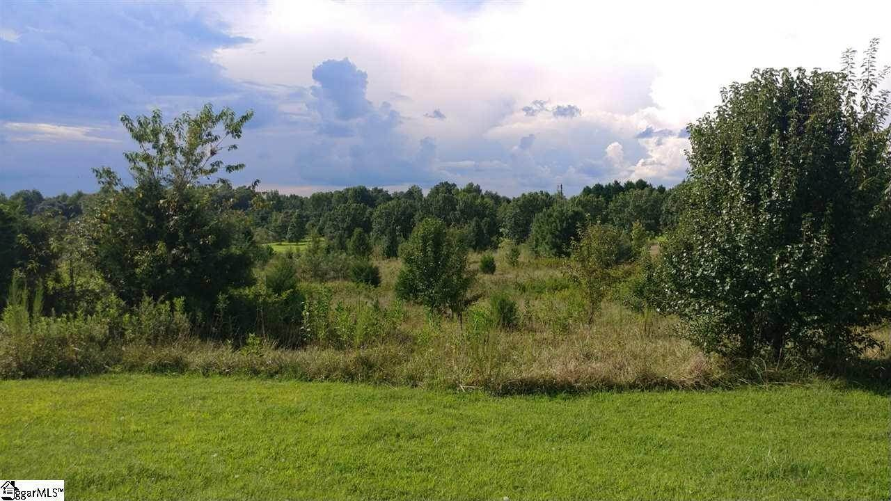 3. Residential Lot for Sale at Enoree, SC 29335