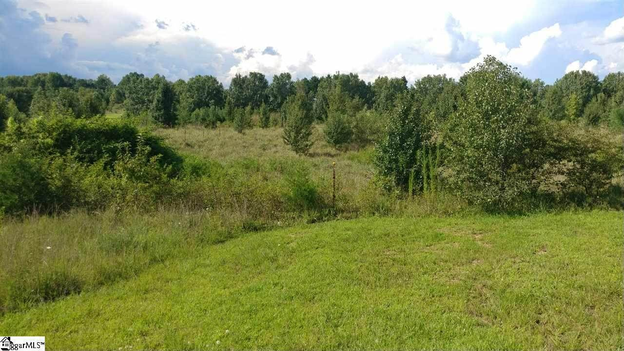 4. Residential Lot for Sale at Enoree, SC 29335