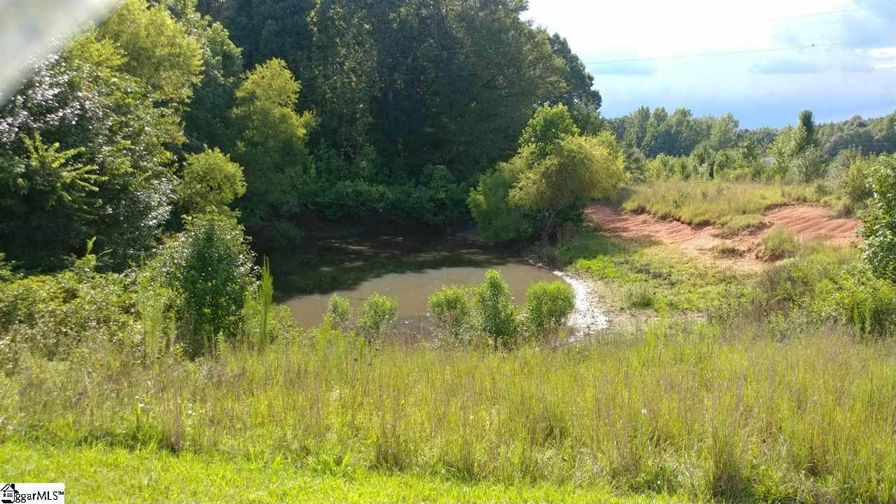 6. Residential Lot for Sale at Enoree, SC 29335