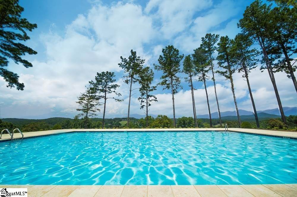14. Residential Lot for Sale at The Reserve At Lake Keowee, Sunset, SC 29685