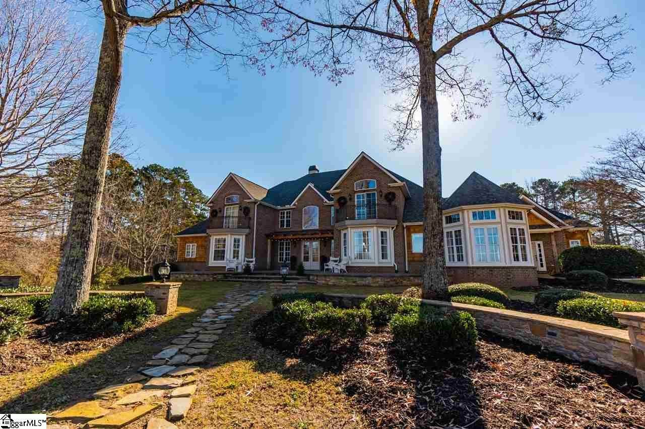 Single Family Homes for Sale at Greer, SC 29651