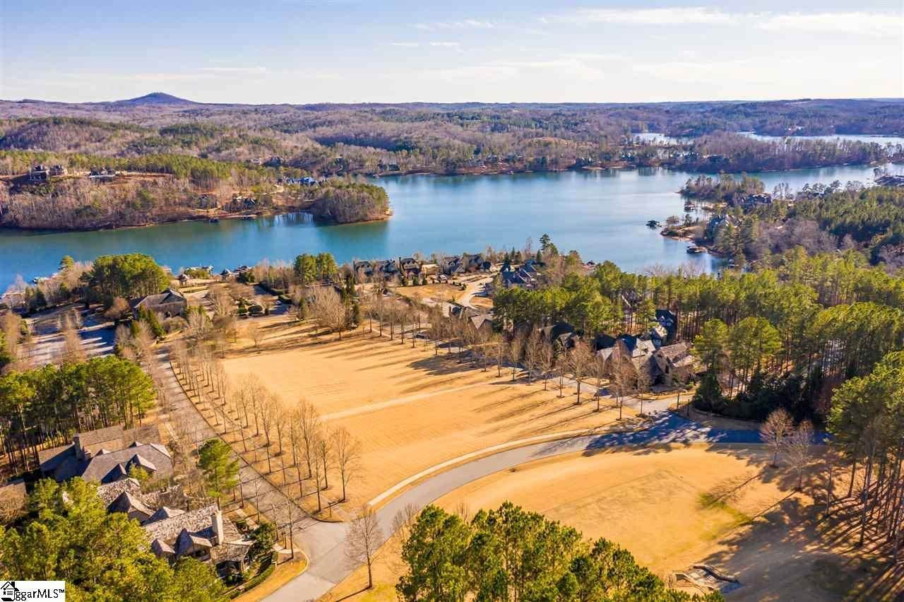 25. Single Family Homes for Sale at The Reserve At Lake Keowee, Sunset, SC 29685