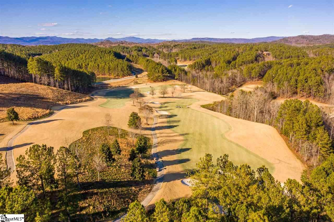 26. Single Family Homes for Sale at The Reserve At Lake Keowee, Sunset, SC 29685