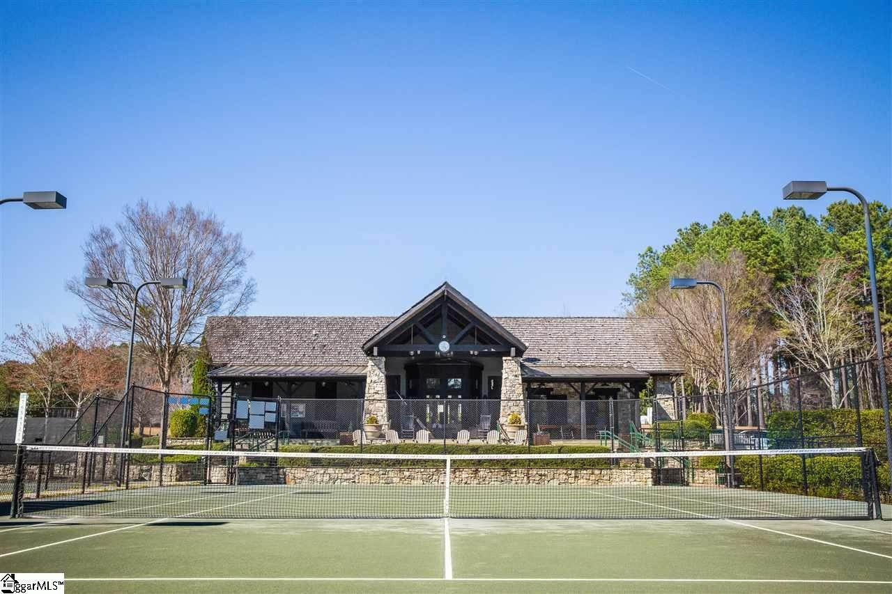 34. Single Family Homes for Sale at The Reserve At Lake Keowee, Sunset, SC 29685