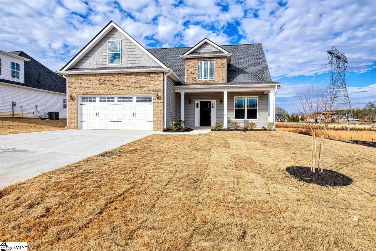 Property for Sale at Piedmont, SC 29673