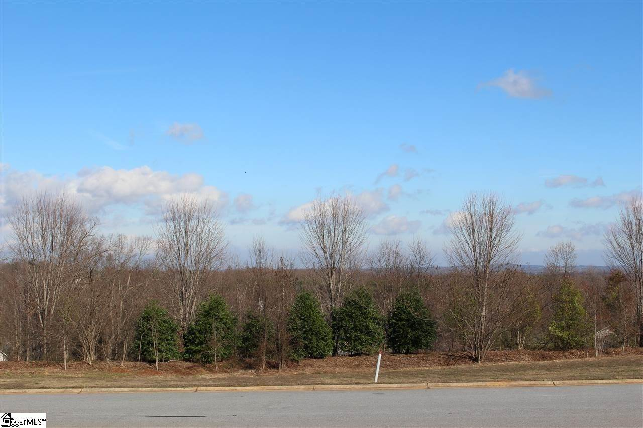 Residential Lot for Sale at Avenue, MD 20609