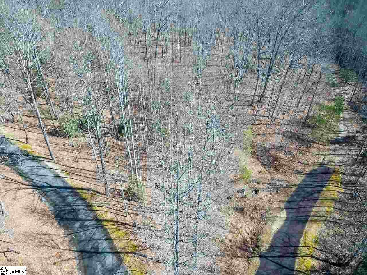 13. Residential Lot for Sale at The Cliffs At Mountain Park, Marietta, SC 29661