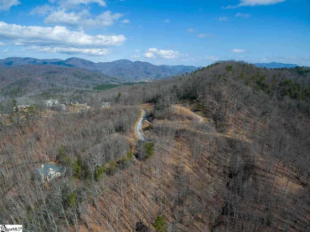 15. Residential Lot for Sale at The Cliffs At Mountain Park, Marietta, SC 29661