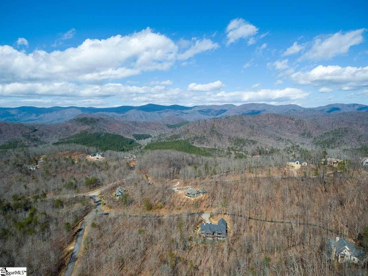 17. Residential Lot for Sale at The Cliffs At Mountain Park, Marietta, SC 29661