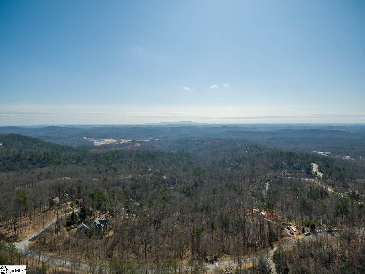 20. Residential Lot for Sale at The Cliffs At Mountain Park, Marietta, SC 29661