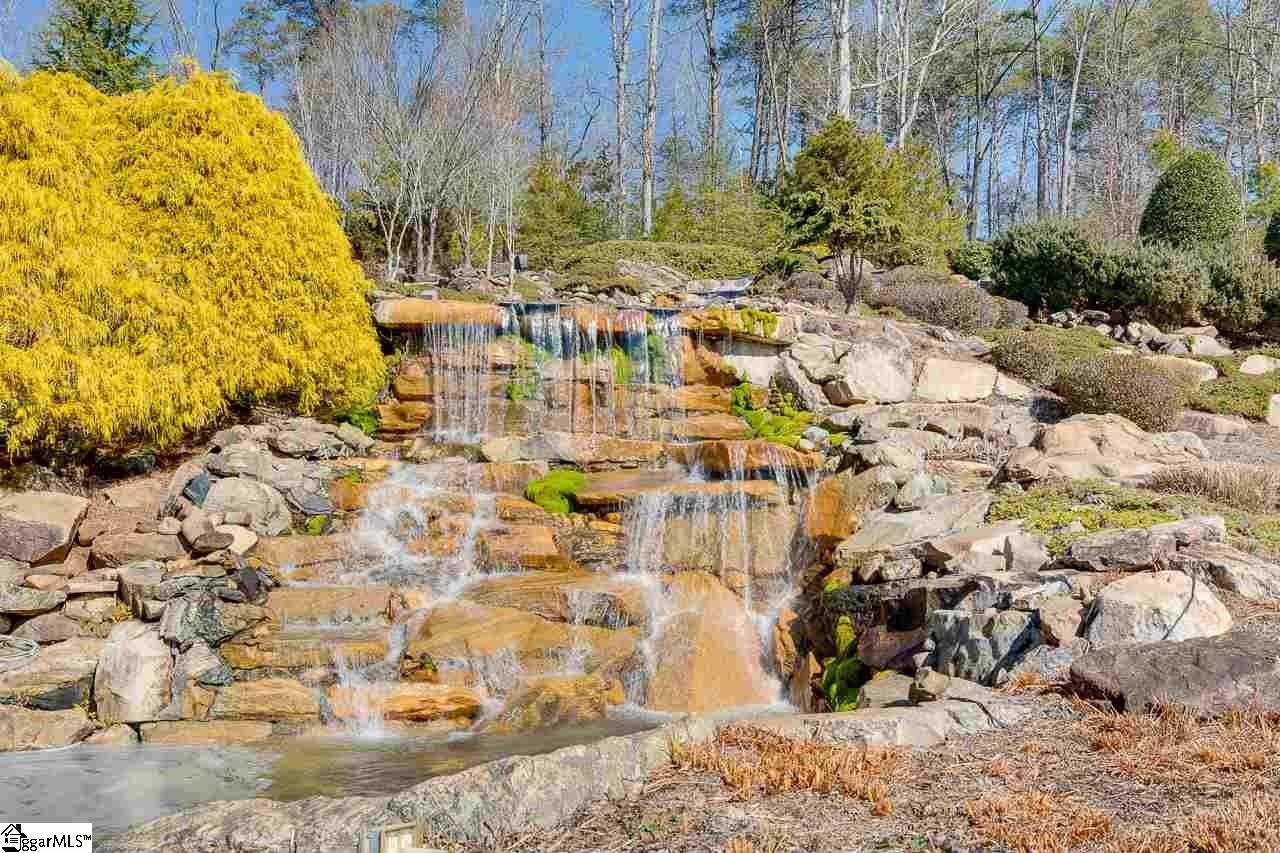 32. Residential Lot for Sale at The Cliffs At Mountain Park, Marietta, SC 29661