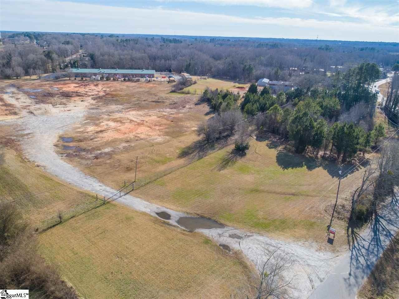 Property for Sale at Anderson, SC 29621