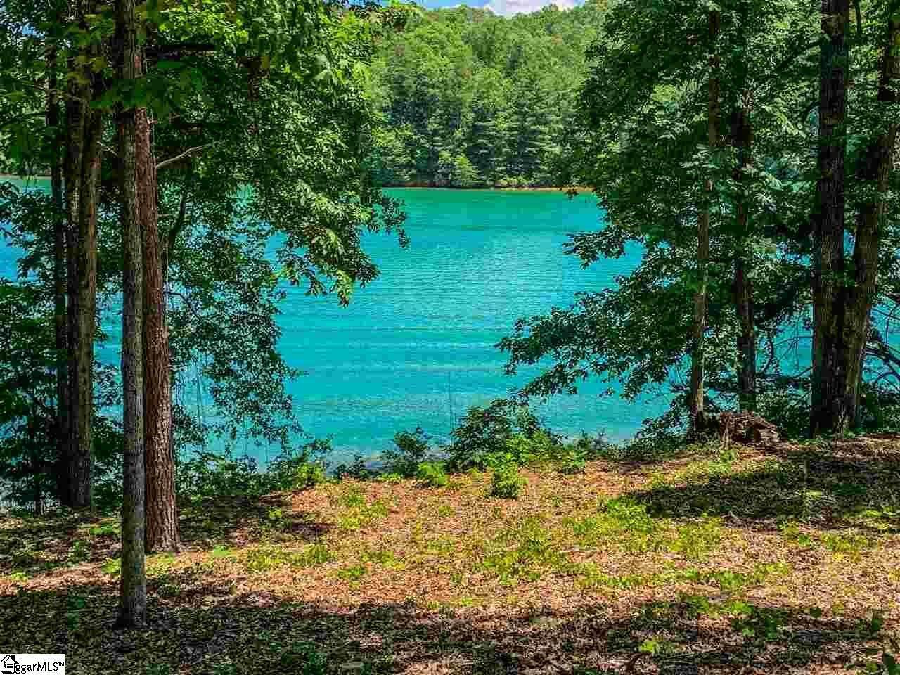 2. Residential Lot for Sale at The Reserve At Lake Keowee, Sunset, SC 29685