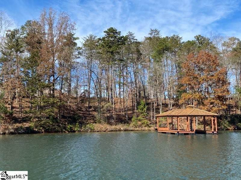 16. Residential Lot for Sale at The Reserve At Lake Keowee, Sunset, SC 29685