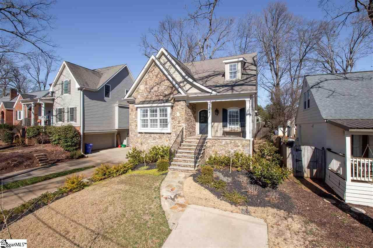 Property for Sale at Greenville, SC 29605