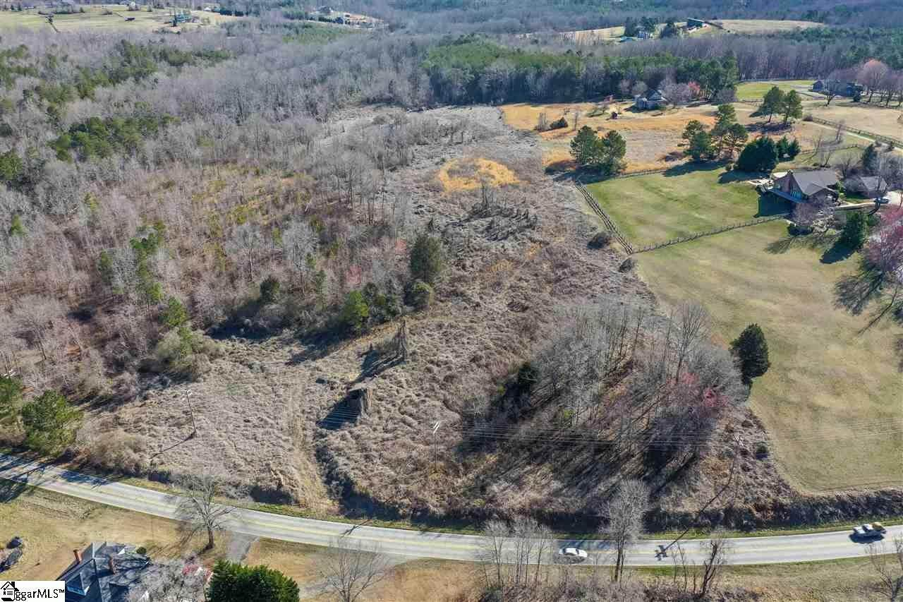 Acreage for Sale at Taylors, SC 29687