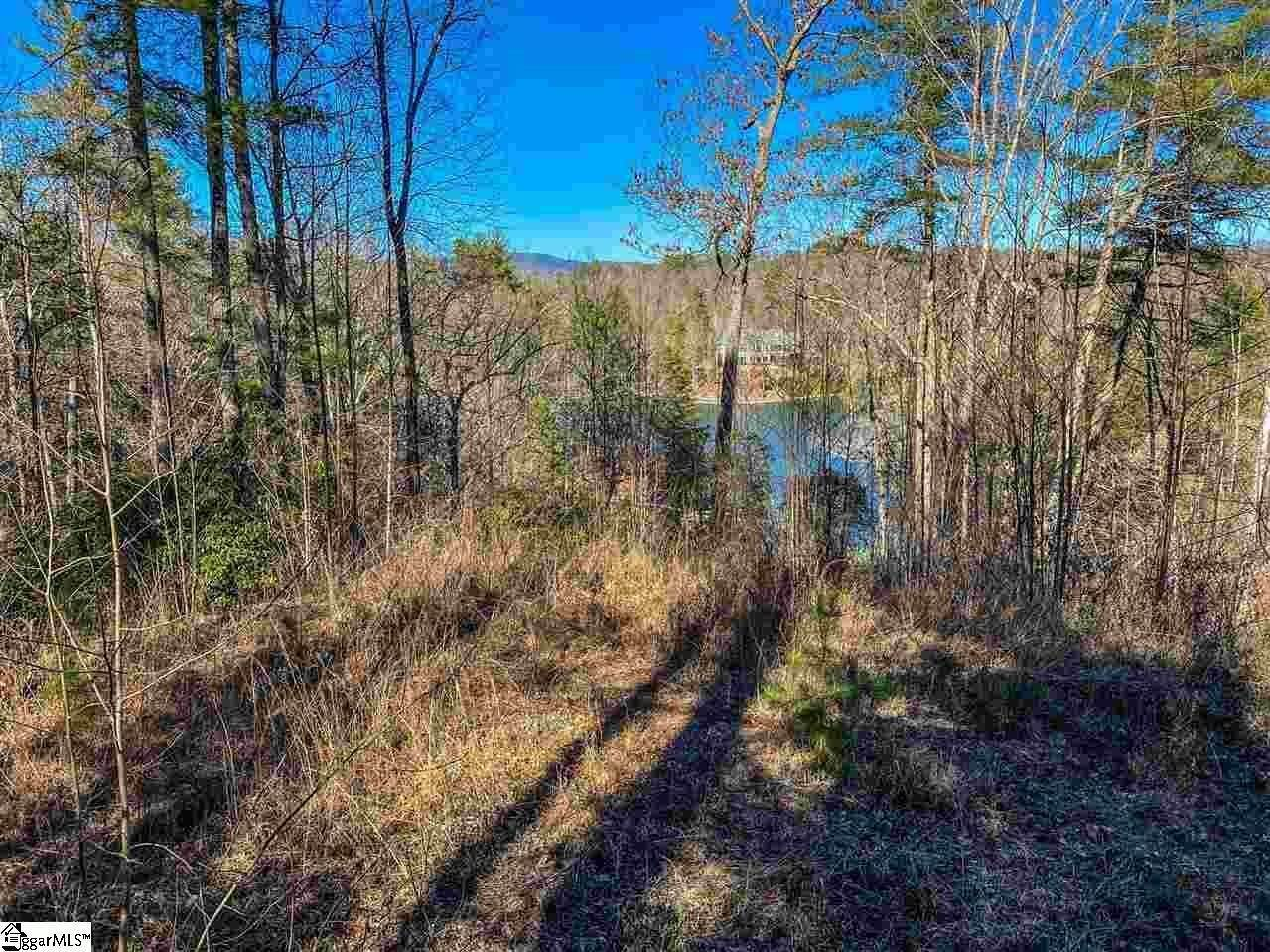 11. Residential Lot for Sale at The Cliffs At Keowee Falls North, Salem, SC 29676