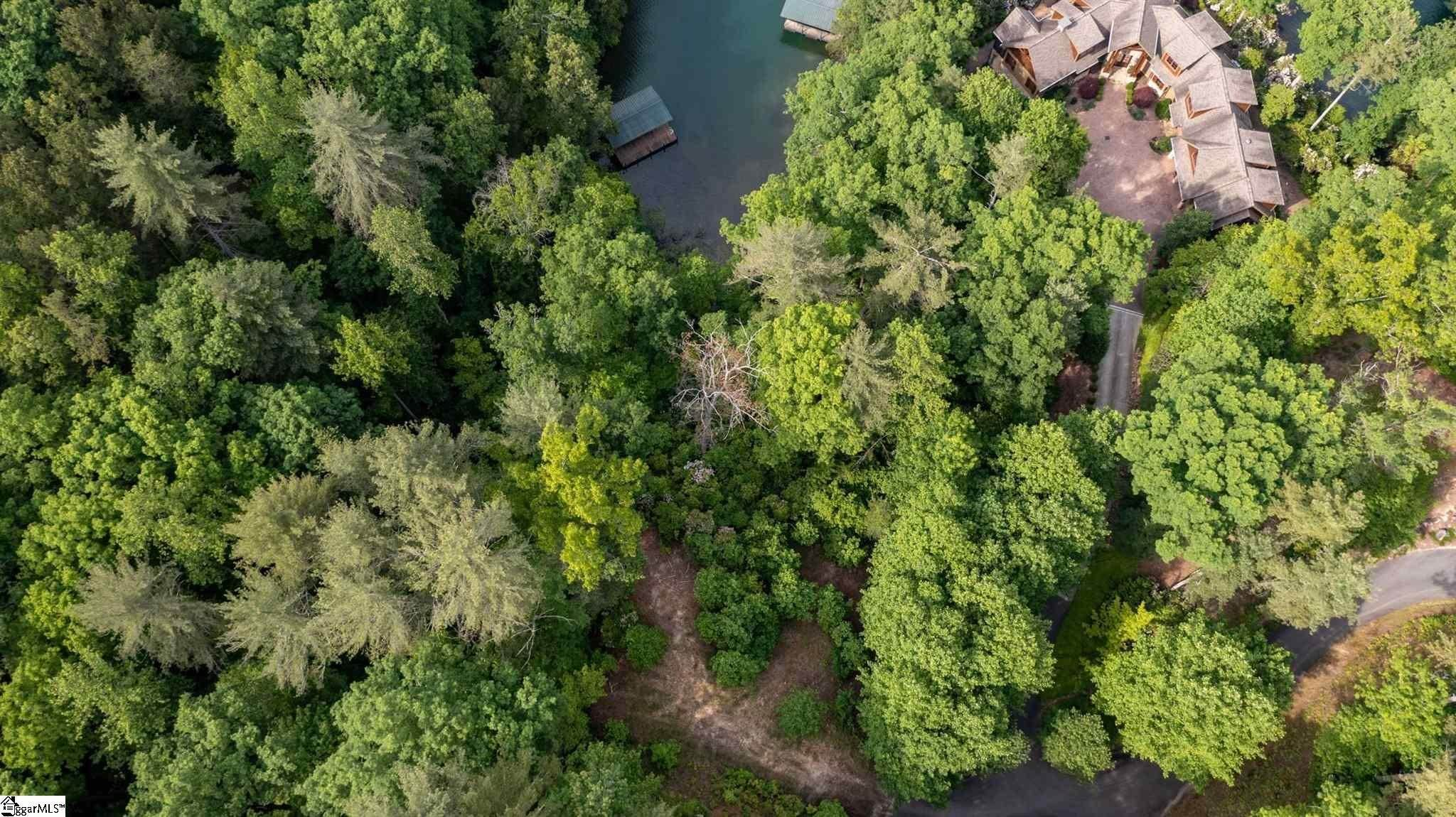 3. Residential Lot for Sale at The Cliffs At Keowee Falls North, Salem, SC 29676