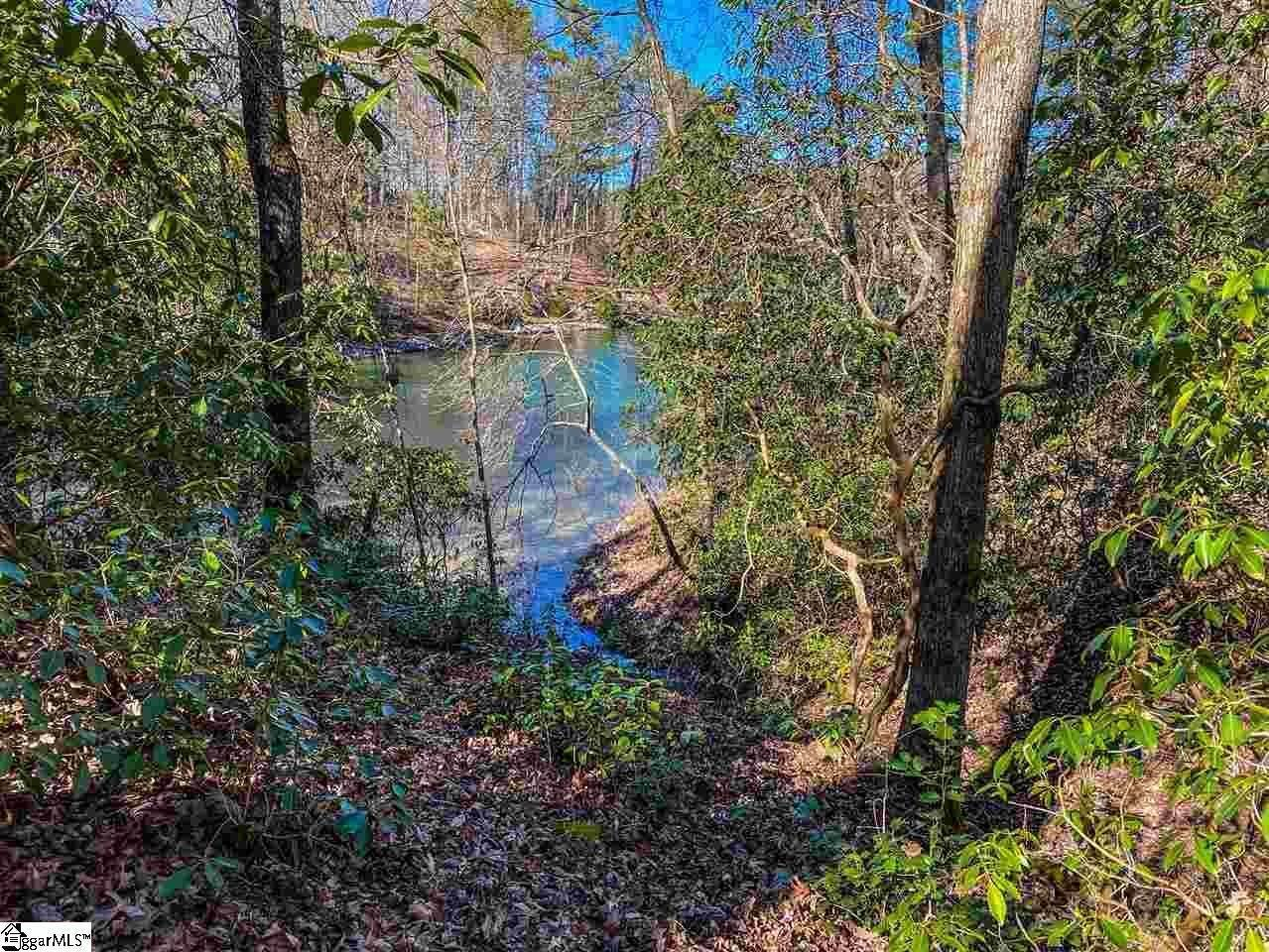 9. Residential Lot for Sale at The Cliffs At Keowee Falls North, Salem, SC 29676