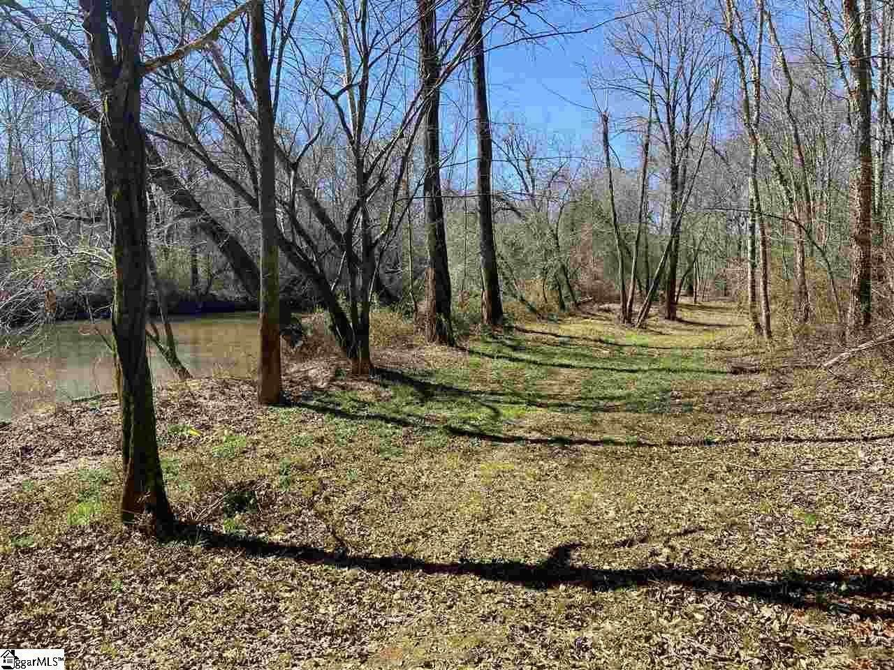 Acreage for Sale at Fountain Inn, SC 29644